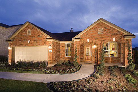 Built Houses built houses - home design